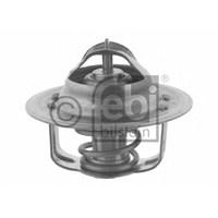 Febı 30694 Termostat - Marka: Vw - A4/A5/A6/Q5 - Yıl: 10-