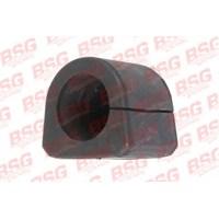 Bsg 60700048 Viraj Demir Lastiği : Arka - Marka: Mercedes - Mb.914,917.K - Yıl: 86-94