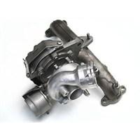 Kkk 54399880071 Turbo Şarj - Marka: Vw - Caddy3 - Yıl: 07-10 - Motor: 1,9Tdı-Bls