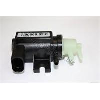 Pıerburg 700868020 Turbo Basınç Valfi - Marka: Vw - Caddy/Crafter/T5 - Yıl: 04-12 - Motor: 1.9-2.5 Tdı