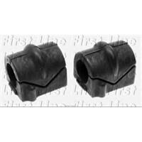 Bsg 65700040 Viraj Demir Lastiği : Ön 10 Adet - Marka: Opel - Combo C - Yıl: 01-03
