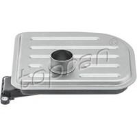 Bsg 65720088 Yakıt Besleme Boru Hortumu - Marka: Opel - Vectra B - Yıl: 96-01