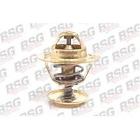 Bsg 30125004 Termostat 88Cc - Marka: Fdtc - Transıt M15 - Yıl: 93-