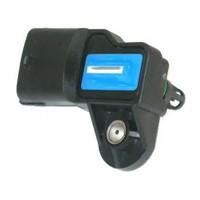 Bosch 0281006076 Emme Manıfolt Basınc Sensoru ( Opel : Insıgnıa - 1.4 11- / Astra J - 1.3 Cdtı 09- )