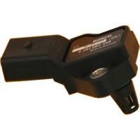 Bosch 0281002399 Basınc Sensoru (Volkswagen: Caddy Iı 1.9Tı-Jetta-Passat-Golf Iv-V 1.4Tsı-1.9Tdı-Transporter 2.5Tdı)