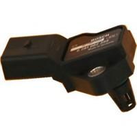 Bosch 0261230266 Basınc Sensoru (Vw: Golf Vı-Jetta Iv-Passat-Caddy Iıı/Audı A3 1.2Tfsı-1.4Tfsı)