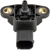 Bosch 0261230193 Manifold Sensörü - Marka: Ml - W211/220/203 - Yıl: 02- - Motor: Om646-647-648-642