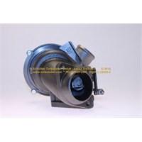 Kkk 53039880020 Turbo Sarj - Marka: Mercedes - Vıto-110.D - Yıl: 96-03