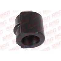 Bsg 60700008 Viraj Demir Lastiği : Arka - Marka: Mercedes - Mb.814,817 - Yıl: 84-98
