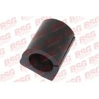 Bsg 60700044 Viraj Demir Lastiği : Arka - Marka: Mercedes - Mb.407,408,409,410D - Yıl: 88-94