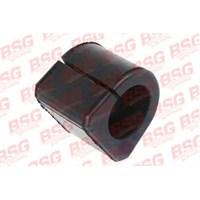 Bsg 60700047 Viraj Demir Lastiği : Arka - Marka: Mercedes - Mb.814.K - Yıl: 86-94