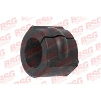 Bsg 60700049 Viraj Demir Lastiği : Arka - Marka: Mercedes - Mb.814K - Yıl: 86-94