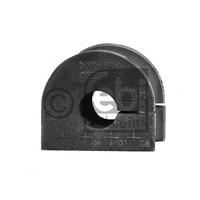 Bsg 16700003 Viraj Demir Lastiği : Ön - Marka: Opel - Lacettı - Yıl: 04-