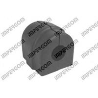 Bsg 15700023 Viraj Demir Lastiği : Ön - Marka: Bmw - E39 - Yıl: 96-03