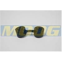 Bsg 90310146 Viraj Askı Rotu : Arka Quattro - Marka: Vw - A6 - Yıl: 04-