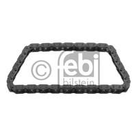 Febı 32545 Yag Pompa Zıncırı - Marka: Peugeot Citroen - Ds3 /207/308/C4/508 - Yıl: 06-