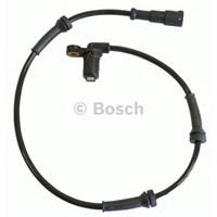 Gva 5311210 Abs Tekerlek Hız (Devır) Sensöru Ön Mgn I (96-03)-Scenıc I (99-03) 1.4-1.6-1.9-2.0