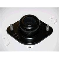 Snr Kb66808 Amortısör Takozu Ön Kıt Nissan Mıcra Iı 1.0I 16V-1.3I 16V-1.4 16V-1.5D (92-03)
