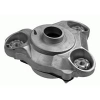 Hutchınson 594184 Amortısör Takozu Ön Sol Ducato-Jumper-Boxer 02=> (Tum Motor Tıplerı)