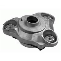 Rapro 59514 Amortısor Takozu Sol ( Fıat / Peugeot / Cıtroen Ducato / Boxer / Jumper 01-- )