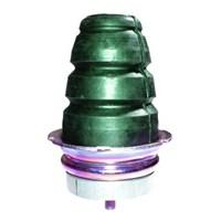 Ytt 5021 Amortısör Takozu Arka Doblo 2001=> (Tum Motor Tıplerı) (Vulkollan Gozeneklı)