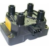 Gva 5021050 Atesleme Bobını Palıo-Albea-Bravo-Punto 1.2 16V-Tmpr 1.4-1.6-Tpsx 2.0 Ie