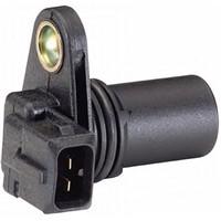 Frd 95Bf12k073ab Sensor - Eksantrık Mılı