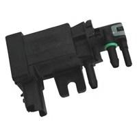 Oek 1618.Qq Turbo Elektrovanası P308-P407-P5008-Expert 1.6-2.0-Scudo-Jumpy
