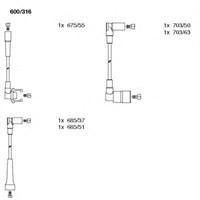 Helux 3324 Bujı+Bobın Kablosu Flash R11 Flas (F2n)