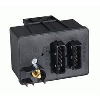 Bosch 0281003015 Kızdırma Bujı Rolesı Doblo 1.9 Dzl.