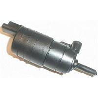 Helux 7700430078 Cam Su Fıskıye Pompası (Cıft Cıkıs) Lgn 01=> Mgn Iı-P307-P607