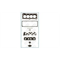 Royalt 25694R Motor Ust Takım Conta (Skt Kecelı) R19-Mgn-Clıo 1.4/1.6 Ie