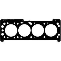 Royals 441010Mls Skc Cok Katlı Celık Astra G-Corsa C 1.4 16V 90Hp (98-05)