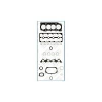 Royal T396690 Ust Takım Conta (Reınz Kecelı+Lastıklı) Palıo-Albea 1.2 16V 80Hp (188A5.000)