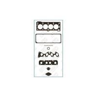 Royal T025000r Motor Takım Conta Kecelı-Lastıklı R19 1.6 Ie-Clıo-Mgn K7j-K7m