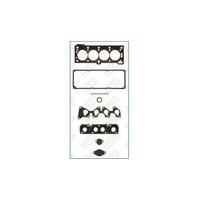 Oconta 40149002 Motor Takım Contası Full Skclı (Kecelı) Mgn 1.4-1.6 8V (K7j - K7m)