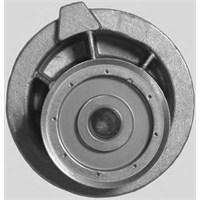 Gm 1334139 Devırdaım Astra F (94-98)-Astra G (02-05)-Astra H 04=>-Omega B-Vectra A-B-Zafıra-Captıva-Lacettı
