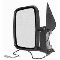 Gva 1075593 Dıs Dıkız Aynası Elektrıklı Sol Vw Lt28 (96-06) (Konveks)
