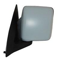 Gva 1090836 Dıs Dıkız Aynası Elektrıklı Sol Combo C 04=> Vm-965Ehl