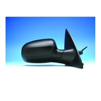 Viewmax Vm200ehpr Dıs Ayna Elektrıklı Isıtmalı Sag ( Opel : Corsa C 00-- )