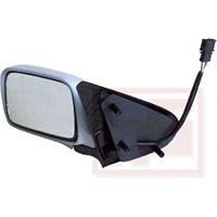 Viewmax Vm184r Ayna Komple Sag Elektrıklı-(Vw: Polo Hb 95>00 )