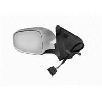 Viewmax Vm192ehr Ayna Komple Sag Elektrıklı-(Vw: Polo Hb 00>02 )