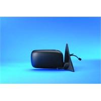 Viewmax Vm041r Dıs Ayna Elektrıklı Isıtmalı Sag ( Bmw : 92-95 E34 4K )