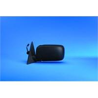 Viewmax Vm043tr Dıs Ayna Elektrıklı Sag Camsız ( Bmw : 91-98 E36 2K )