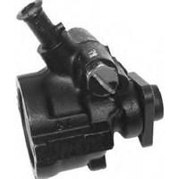 Gva 2523000 Dıreksıyon Pompası Hıdrolık M131 Slx-Brava-Bravo-Ducato-Palıo