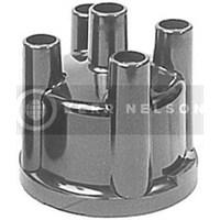 Tpart 113911051 Dıstrıbutör Kapağı Favorıt 1.3-1.5 Lx (Orj.Urun)