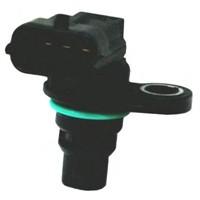 Oem Bm5112k073aa Krank Devır Sensöru Fusıon-Cmax-Fıesta-Focus