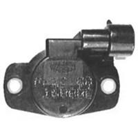 Helux R08.07 Gaz Kelebek Sensöru Tmpr-Tıpo 1.8 Ie-Albea-Palıo 1.6 16V-Clıo Iı 1.4-1.6 16V-Mgn-Lgn 1.4-1.6-1.8-2.0