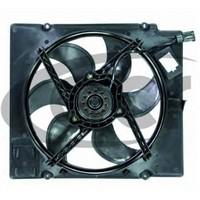 Maıs 7701040718 Fan Motor Pervanesı Mgn-Scenıc