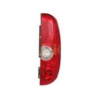 Mars 610313 Stop Lambası Sol Soketsız Doblo-Opel Combo 2010=> Cıft Kapı